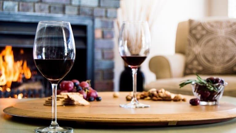 Bernabei vendita di vino online, consegna rapida vino a Roma e-commerce di vino