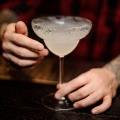 Cocktail a base di tequila, le migliori ricette per fare aperitivi a casa