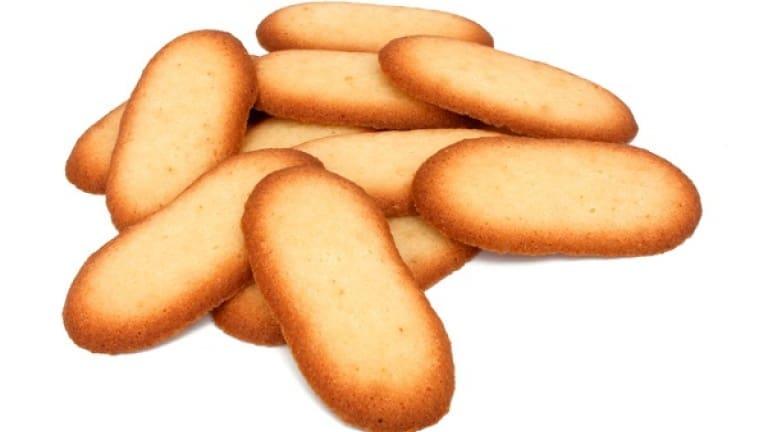 Lingue di gatto ricetta originale, come fare i biscotti, ricetta facile e veloce