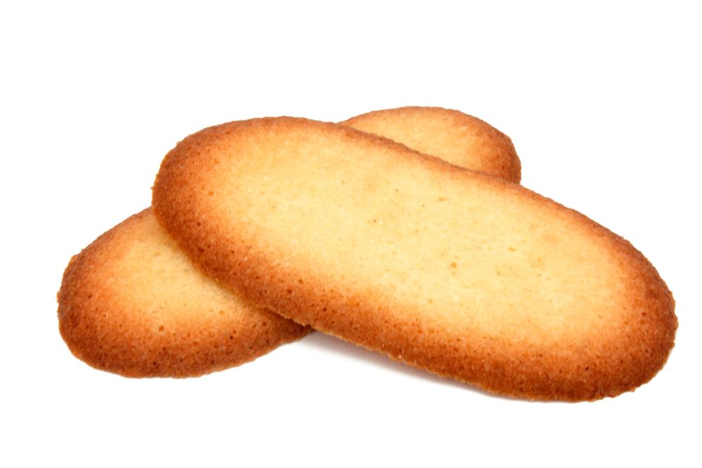 Lingue di gatto: la ricetta originale francese dei biscotti più buoni del mondo